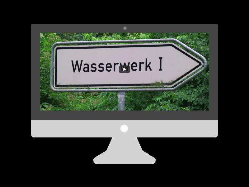 Leipziger Wasserversorgung